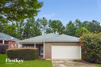 124 Astible Meadow Dr 4 Beds House for Rent Photo Gallery 1