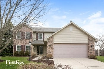 137 Valley Cir 4 Beds House for Rent Photo Gallery 1