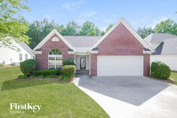 143 Riva Ridge Ln 3 Beds House for Rent Photo Gallery 1