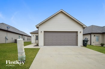 155 Deer Creek Drive 4 Beds House for Rent Photo Gallery 1