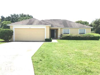 157 Oak Crossing Blvd 4 Beds House for Rent Photo Gallery 1