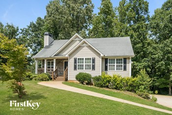 171 Meadow Spring Ln 3 Beds House for Rent Photo Gallery 1