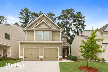 197 Southwind Circle 4 Beds House for Rent Photo Gallery 1