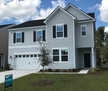 202 Swamp Creek Lane 4 Beds House for Rent Photo Gallery 1