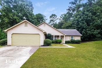 204 Pineknoll Ct 3 Beds House for Rent Photo Gallery 1