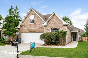 257 Vineyard Ln 3 Beds House for Rent Photo Gallery 1