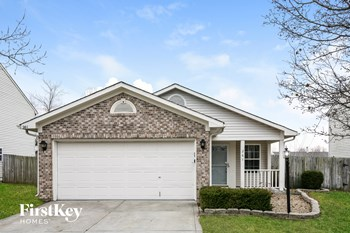 261 Harts Ford Way 3 Beds House for Rent Photo Gallery 1