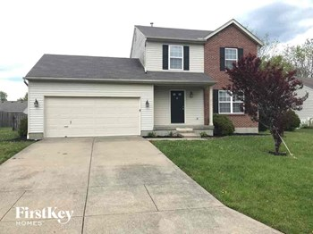 270 Deer Creek Drive 3 Beds House for Rent Photo Gallery 1