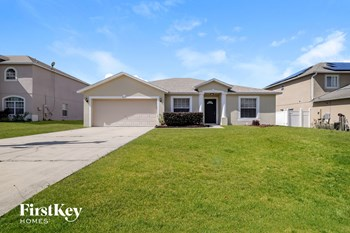 303 Drum Ct 3 Beds House for Rent Photo Gallery 1