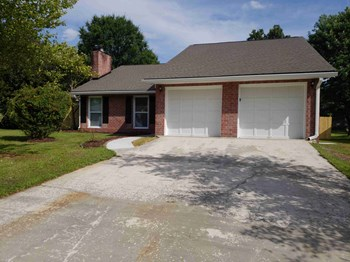 317 Janice Street 3 Beds House for Rent Photo Gallery 1