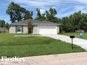 368 SW Tulip Blvd 4 Beds House for Rent Photo Gallery 1