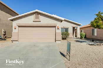 398 E Cheyenne Rd 3 Beds House for Rent Photo Gallery 1