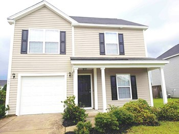399 Lakewind Dr 3 Beds House for Rent Photo Gallery 1