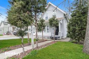 438 Claim St 3 Beds House for Rent Photo Gallery 1