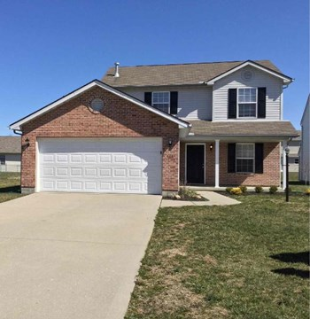448 Draft Ct 3 Beds House for Rent Photo Gallery 1