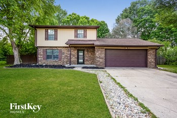 522 Nelson Drive 3 Beds House for Rent Photo Gallery 1