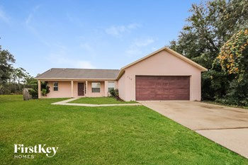 539 Hummingbird Ct 3 Beds House for Rent Photo Gallery 1