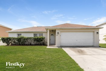 626 Elbridge Dr 4 Beds House for Rent Photo Gallery 1