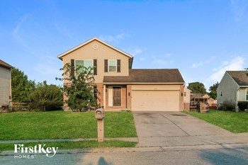 636 Willow Place 3 Beds House for Rent Photo Gallery 1