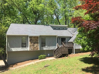 655 Lost Creek Cir 4 Beds House for Rent Photo Gallery 1