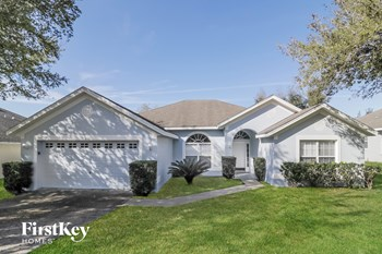 657 Winding Lake Dr 4 Beds House for Rent Photo Gallery 1