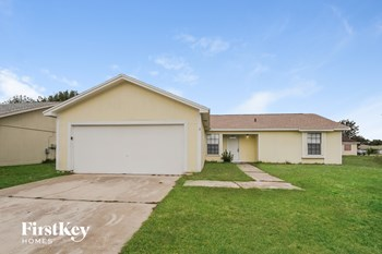664 Dromedary Ct 3 Beds House for Rent Photo Gallery 1