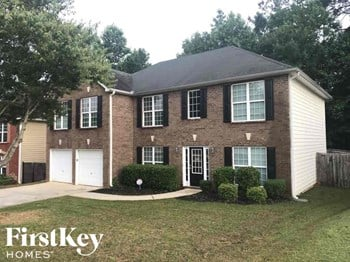 694 Millstone Drive 5 Beds House for Rent Photo Gallery 1