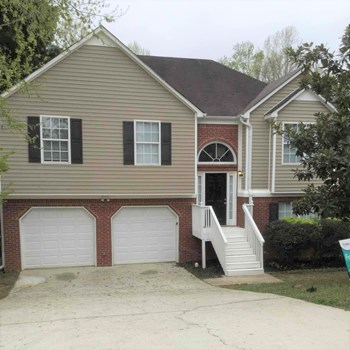 721 Peteywood Dr 4 Beds House for Rent Photo Gallery 1