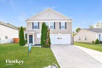 723 Sedgewick Ln 3 Beds House for Rent Photo Gallery 1