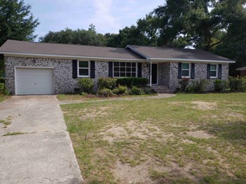 729 Harbor View Rd 3 Beds House for Rent Photo Gallery 1
