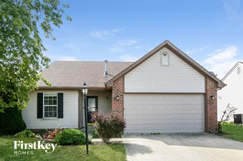 755 Rose Lane 3 Beds House for Rent Photo Gallery 1