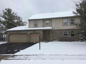 784 Middlebury Way 4 Beds House for Rent Photo Gallery 1