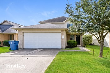 811 Sun Prairie Dr 4 Beds House for Rent Photo Gallery 1