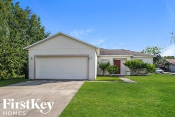 858 San Pedro Ct 3 Beds House for Rent Photo Gallery 1