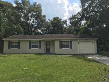 866 Tangelo Ave 2 Beds House for Rent Photo Gallery 1