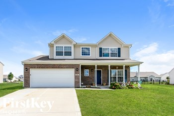 895 Grandiflora Dr 4 Beds House for Rent Photo Gallery 1
