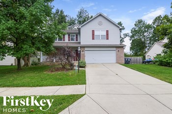 944 Breaside Ln 4 Beds House for Rent Photo Gallery 1