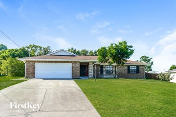 953 S Atmore Cir 3 Beds House for Rent Photo Gallery 1