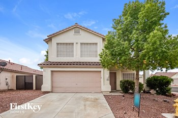 985 Blue Lantern Dr 4 Beds House for Rent Photo Gallery 1