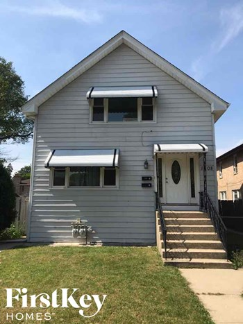1008 N 9Th Ave 2 2 Beds House for Rent Photo Gallery 1