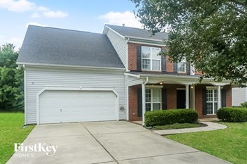 1014 Enderbury Drive 4 Beds House for Rent Photo Gallery 1