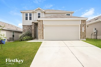 10307 Barbeque Bay 4 Beds House for Rent Photo Gallery 1