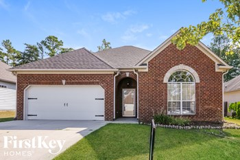 1040 Kerry Dr 3 Beds House for Rent Photo Gallery 1