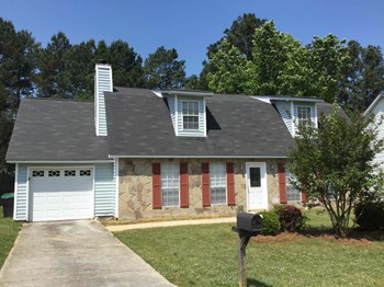 1040 Redan Trce 4 Beds House for Rent Photo Gallery 1