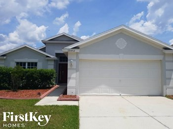 10452 Hunters Haven Blvd 4 Beds House for Rent Photo Gallery 1