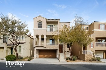 10618 Gibbous Moon Dr 3 Beds House for Rent Photo Gallery 1