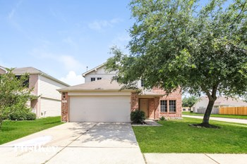 10643 GOLD FINCH RD 4 Beds House for Rent Photo Gallery 1