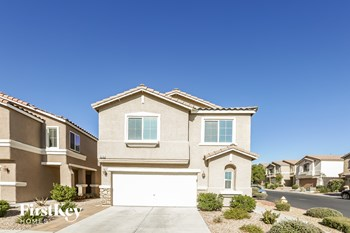 10716 Medford Oaks Ct 4 Beds House for Rent Photo Gallery 1