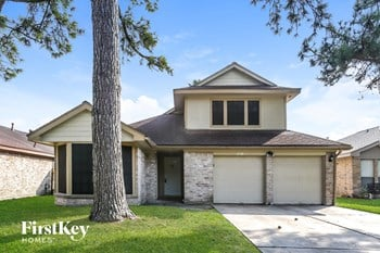 10715 Lazy Meadows Dr 3 Beds House for Rent Photo Gallery 1