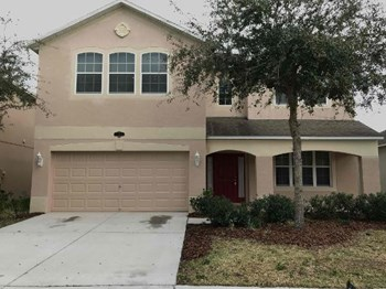 10748 Pictorial Park Dr 5 Beds House for Rent Photo Gallery 1